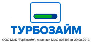 turbozai-m-mfo-logotip