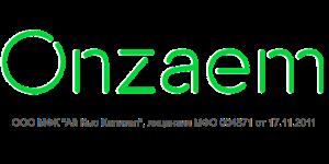 onzaem-mfo-logotip