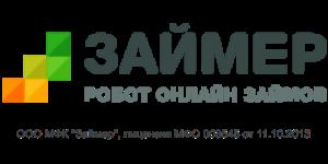 zai-mer-mfo-logotip