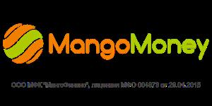 mangomoney-mfo-logotip