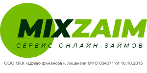 mixzaim logotip