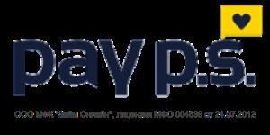 payps-logotip-mfo