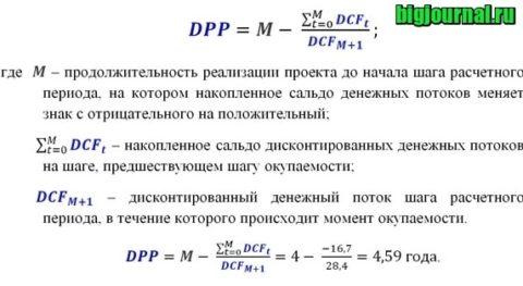 картинка DPBP – что это такое