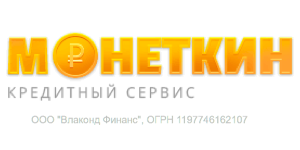 monetkin logo