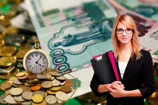 Займ на киви кошелек без отказов мгновенно с плохой кредитной историей