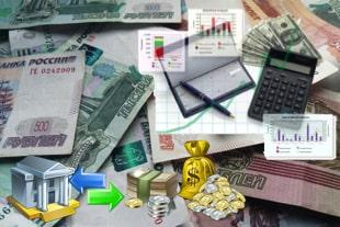 взять кредит на яндекс деньги онлайн